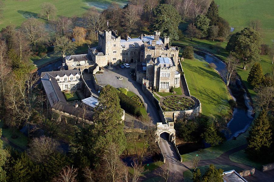 Castle Village Apartments For Sale